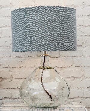 padstow lampshade
