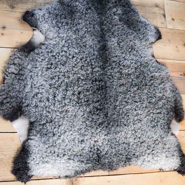 Gotland Sheep Rug