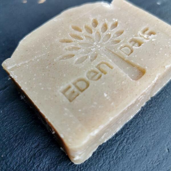 Shampoo Soap Bar