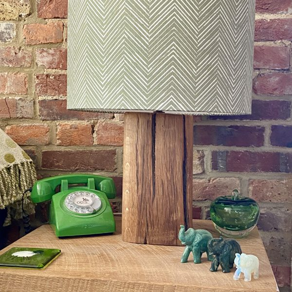 lampshades handmade in theUK